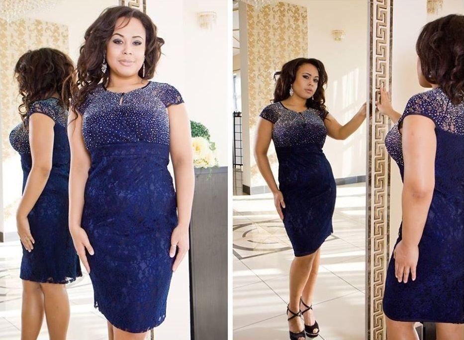 Elegant Ladies Wedding Formal Wedding Party Evening Dress Size Size Size 12 14 16 18 20 22 91c2c2