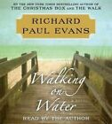 Walking on Water by Richard Paul Evans (CD-Audio, 2014)
