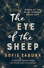 The Eye of the Sheep (Paperback, 2015)