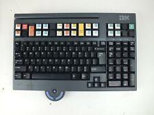 Ibm 54p8786 Pos Keyboard