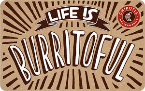 10-25-Chipotle-Gift-Card-Mail-Delivery