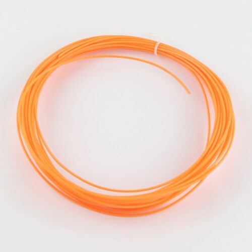 10m 0.03kg 3D Printer Filament ABS//PLA 1.75mm RepRap MarkerBot Print Material