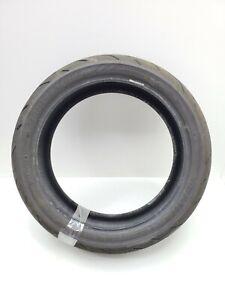Bridgestone Battlax Hypersport S20 190/50 ZR17 M/C (73W) Pneu Pois 4815 R #39