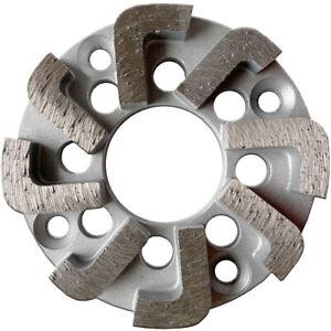 LXDIAMOND-Diamant-Scheibe-84mm-Beton-passend-f-Protool-Festool-Renofix-RG-RGP-80