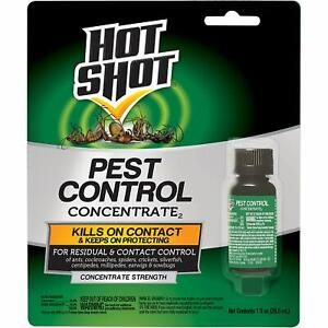 Hot-Shot-Pest-Control-Concentrate-Makes-Up-To-2-Gallons-1-Ounce