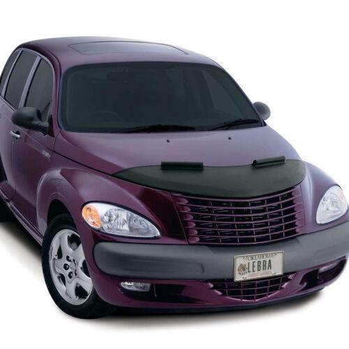 Custom Hood Protector SHIPS FAST Chevrolet GMC 1988-2000 LeBra  45121-01