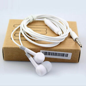 3-5mm-In-Ear-Earbud-Mic-Stereo-Headset-Earphones-For-Samsung-HTC-Android-Phone