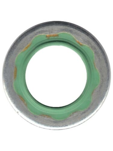 10 Pack Slimline /& Sealing Washer and For Heavy Duty Apps #6 Replaces MEI 0126