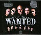 Thizz Latin: Wanted [Box] [PA] * by Black-N-Brown Entertainment (CD, Apr-2011, 4 Discs, Thizz Latin)