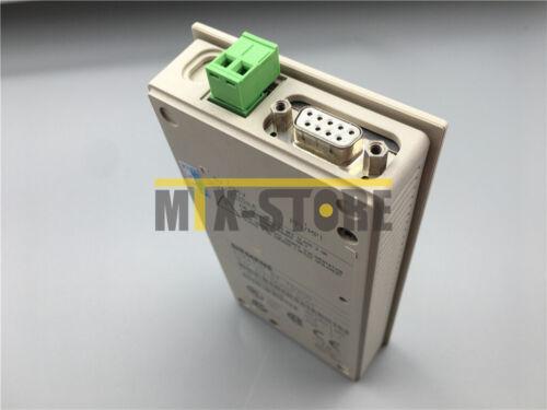 1pcs  Used Siemen 6ES7 272-0AA20-0YA0  in Good condition 6ES7272-0AA20-0YA0