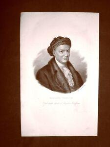 Giovanni-Trevisan-Volpato-Angarano-1735-Roma-25-agosto-1803-Acquaforte-1849