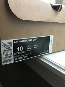 Electrolime Foamposite Foamposite Nike Foamposite Nike Foamposite Electrolime Nike Foamposite Nike Nike Electrolime Electrolime XaPqaw