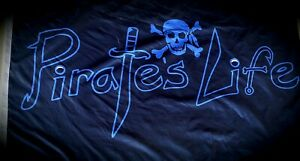 PIRATE-039-S-LIFE-Brand-3-039-x-5-039-FLAG-Indoor-Outdoor-ORIGINAL