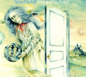 Steve-Hackett-Voyage-Of-The-Acolyte-CD