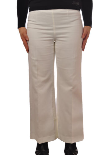 Patrizia Pepe PantsPants Woman White 4827229C184247