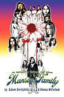 A Who's Who of the Manson Family by Adam Gorightly, Shamus McFarland (Paperback / softback, 2011)
