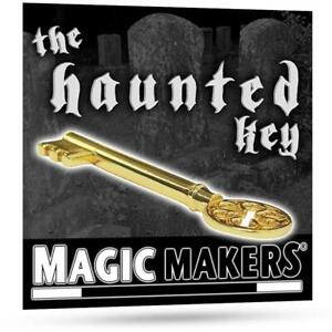 Haunted-Key-by-Magic-Makers-Now-with-invisible-thread-AND-wax-included