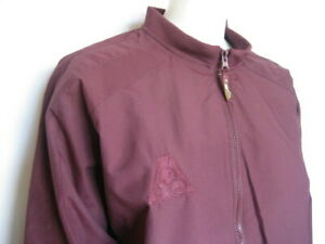 Bowlswear-Australia-Maroon-Spin-Jacket-20-OFF-Now-only-52