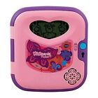 VTech 80-133504 Kidisecrets Pocket Pink lila