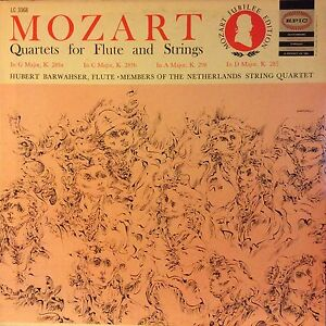 Mozart Juilliard String Quartet The Haydn Quartets