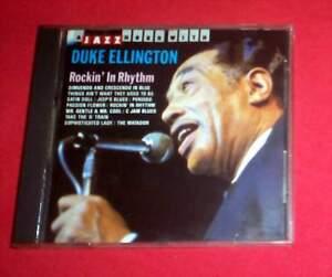 Duke-Ellington-Rockin-039-in-Rhythm-CD-NEW