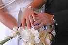 weddingandspecialoccasiongifts