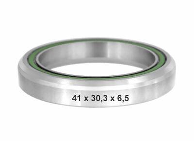 Steuersatz Verschleißset  Tapered Ring  1,5  Zoll 36°x45°073 neu 2 Satz