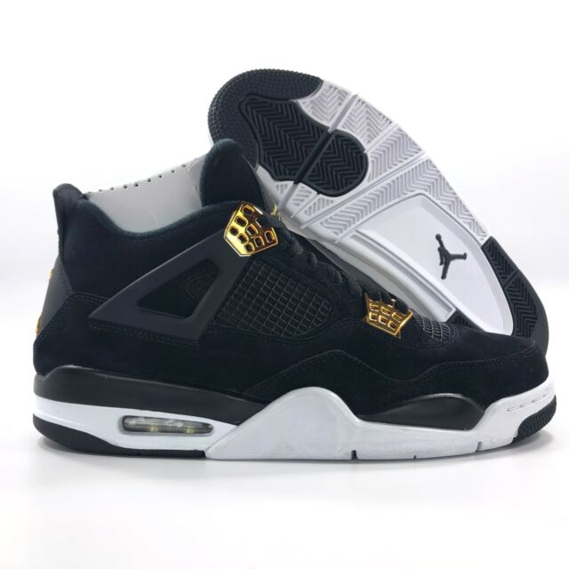 hot sales 48452 e04d9 Nike Air Jordan 4 Retro