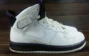 Ajf Details White 104 Size13343064 Air Purple Fusion About Nike Jordan 6 Black kTZOPXiu