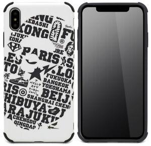 innovative design e656d 1efa8 Details about A Bathing Ape Bape Store Phone Case For Apple iPhone XS Max  XR X 8 7 Plus 6 6S