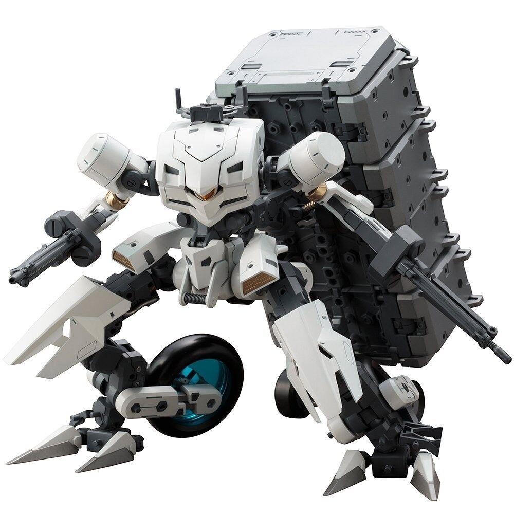 KOTOBUKIYA M.S.G modellllerlerlering Support bras Gigantic Arms 04 höjd Breaker