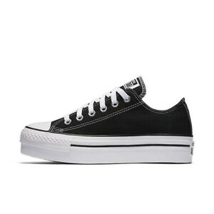 d56b1139d04f Image is loading Women-039-s-Converse-Chuck-Taylor-All-Star-