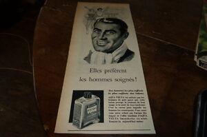 Aqua-Velva-Locion-Williams-Publicidad-de-Prensa-Press-Publicidad-1956