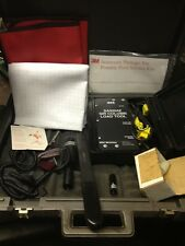 Kent Moore SA1992T1-A Saturn Portable Field Service Tool Kit Diagnostic Sir Gear