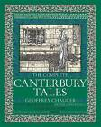 The Complete Canterbury Tales by Geoffrey Chaucer (Hardback, 2013)