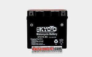 Batterie-moto-kyoto-YTZ7S-bs-Honda-XL-125-Varadero-2001-a-2016