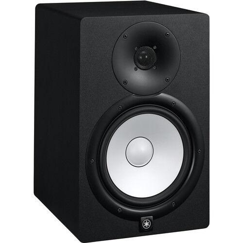 Yamaha HS8 con monitor de estudio estudio estudio (modelo de la exhibición) 53f261