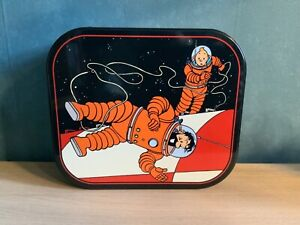 Boite-a-gateau-Tintin-Moulinsart-2019