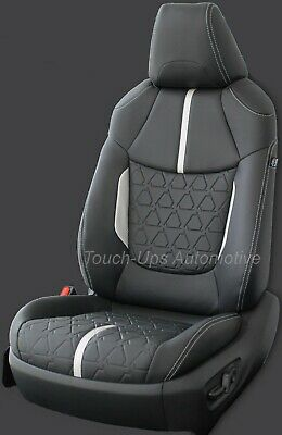 Surprising 2019 Toyota Rav4 Le Xle Leather Seat Covers Replacement Bralicious Painted Fabric Chair Ideas Braliciousco