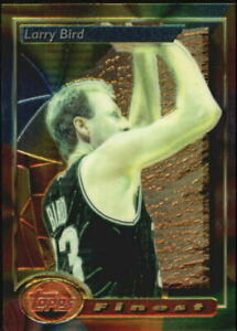 1993-94-Finest-Basketball-Card-Pick