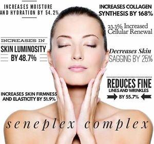 SeneDerm-Skin-Care-Anti-Wrinkle-Climate-Control-Silk-SeneSerum-C-Dark-Circle