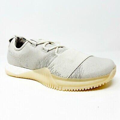 Adidas ADO Day One CrazyTrain Consortium Talc White Black CQ2050 Mens Sneakers