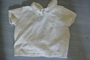 tee-shirt-MARESE-6-mois