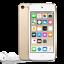 NEW Apple iPod touch 6th Generation 16GB 128GB 64GB 32GB