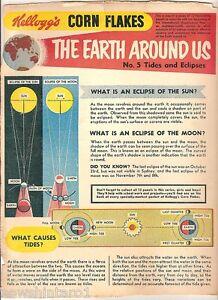 T78-1957-58-KELLOGG-039-S-CORN-FLAKES-THE-WORLD-AROUND-US-BACK-PANEL-5