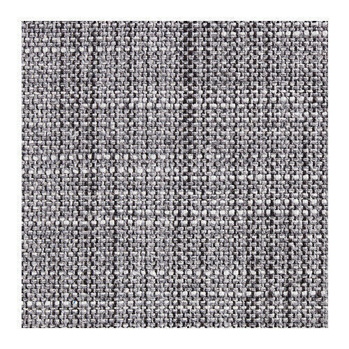 Isunda Gray 402.751.20 Ikea KIVIK Sofa Part replacement Cover spare part only