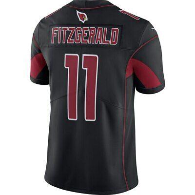 color rush cardinals jersey