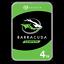 thumbnail 7 - Seagate-Barracuda-1TB-2TB-4TB-Internal-SATA-Hard-Drive-for-Desktop-Computer-HDD