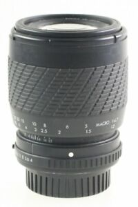Sigma-UC-Zoom-70-210mm-70-210-mm-4-5-6-1-4-5-6-Multi-Coated-fuer-Pentax-PK