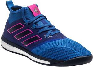 adidas-Ace-Tango-17-1-TR-Boost-Fussball-Schuhe-Fussballschuhe-Strasse-Halle-BB4432